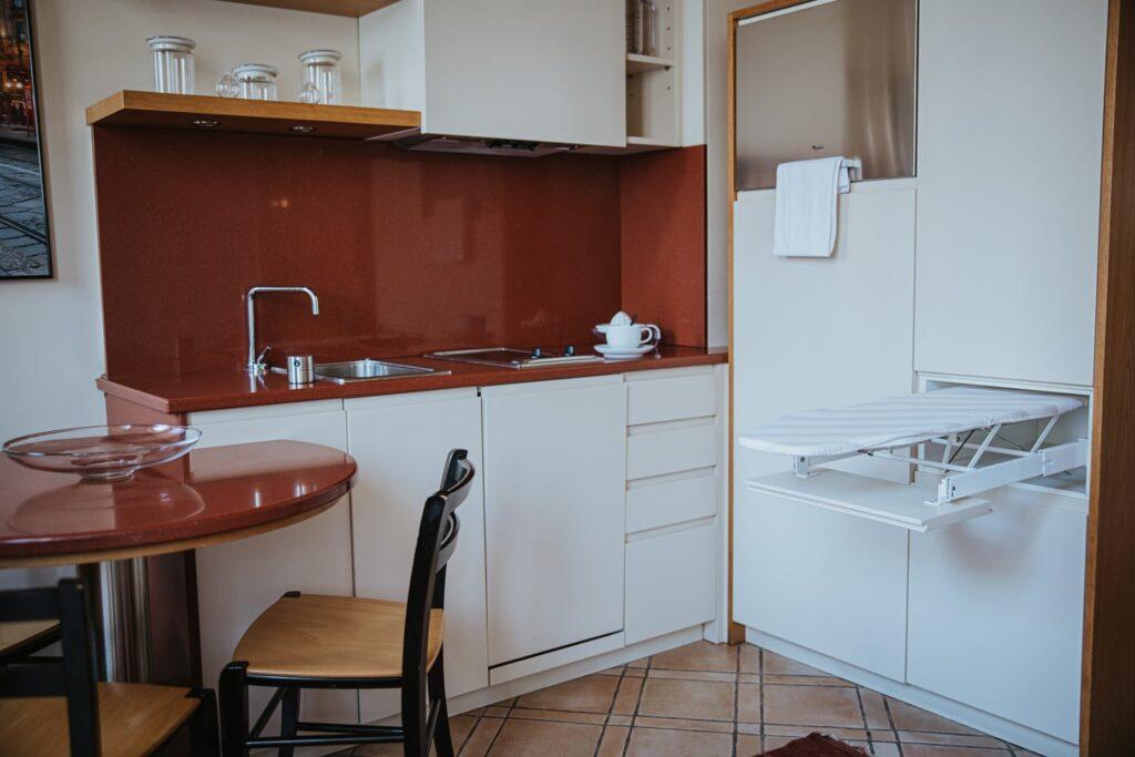 Appartamenti – 15