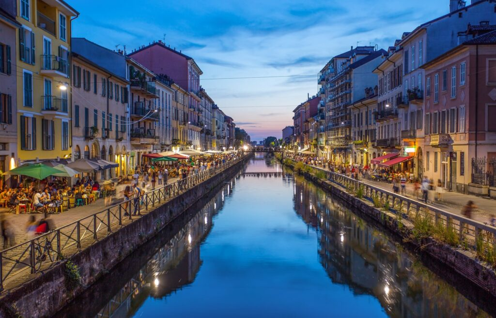 Milano – 06