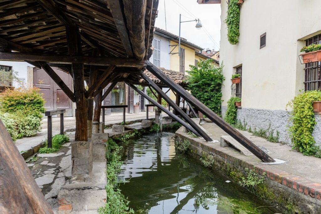 Milano – 03
