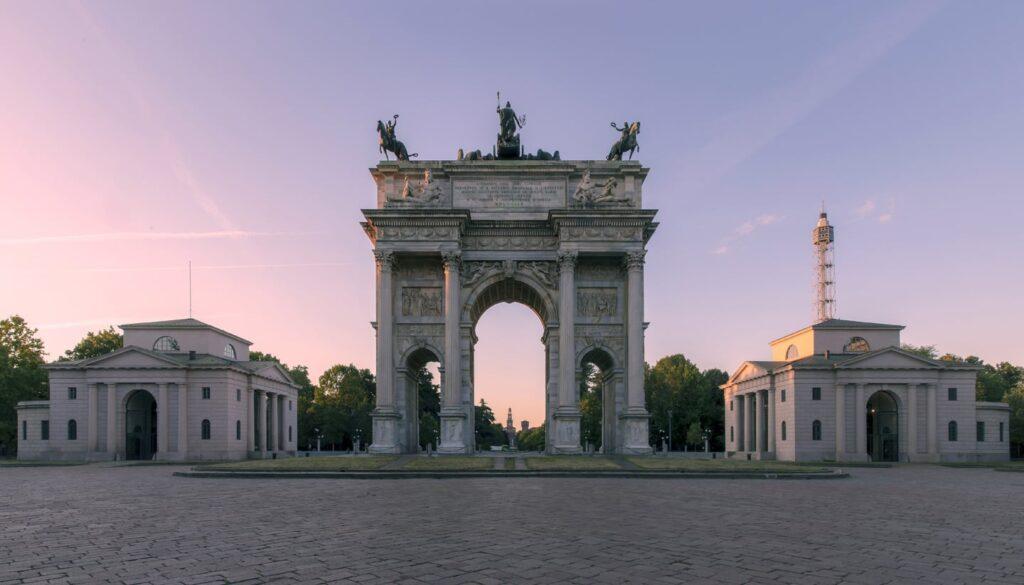 Milano – 08